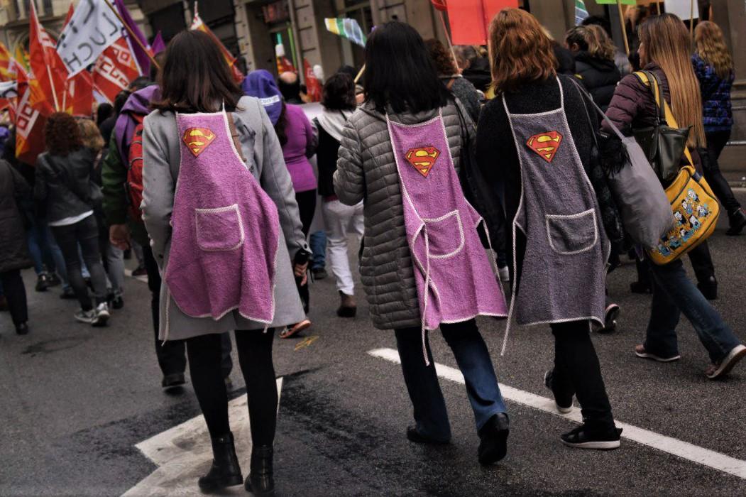 Detecten propostes empresarials 'esotèriques i tramposes' per evitar aplicar la pujada del salari mínim