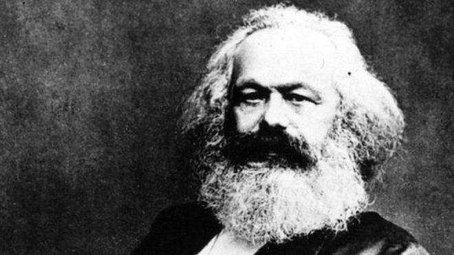 """""""A les universitats s'ensenya el que Marx anomenava economia vulgar, deslligada de la política i les relacions socials"""""""